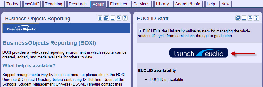 essbase administration services user guide